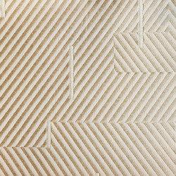 Verticals 20 | Tejidos decorativos | Agena