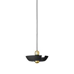 Cycnus | pendant | Suspended lights | AYTM