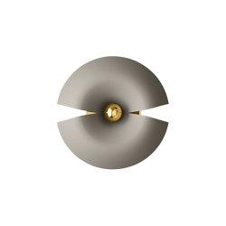 Cycnus | wall lamp | Wall lights | AYTM