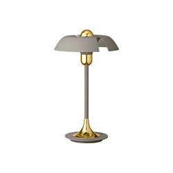 Cycnus | table lamp | Table lights | AYTM
