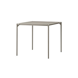 Novo | table | Dining tables | AYTM