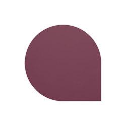 Stilla | placemat | Table mats | AYTM