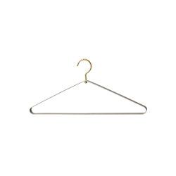 Vestis | hanger | Coat hangers | AYTM