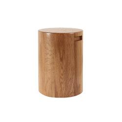 Xarles Occasional Table | Side tables | Pfeifer Studio