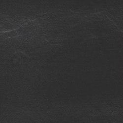 Allure Velvet | Piastrelle ceramica | Settecento