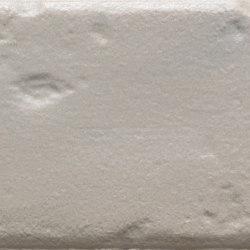 Antique Bisque | Ceramic tiles | Settecento