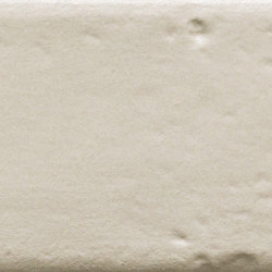 Antique Cotton | Keramik Fliesen | Settecento