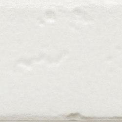 Antique White | Keramik Fliesen | Settecento