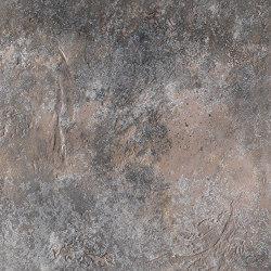 Azteca Blu | Ceramic tiles | Settecento