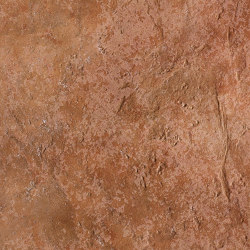 Azteca Granato | Ceramic tiles | Settecento