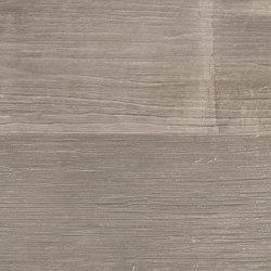 Bamboo Natural | Ceramic tiles | Settecento