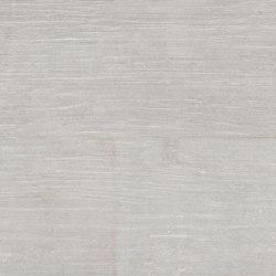 BambooWhite | Ceramic tiles | Settecento