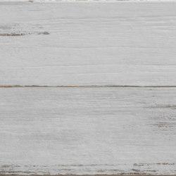 Bistrot Bianco 23,7x97 | Ceramic tiles | Settecento