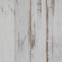 Bistrot Bianco 47,8x47,8 | Ceramic tiles | Settecento