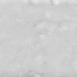 Brickart Full White | Ceramic tiles | Settecento