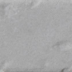 Brickart Graystone | Ceramic tiles | Settecento