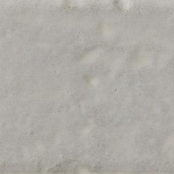 Brickart Savannah | Ceramic tiles | Settecento