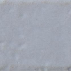 Brickart Seagrass | Ceramic tiles | Settecento
