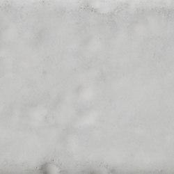 Brickart Vanilla | Ceramic tiles | Settecento
