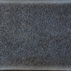 Chroma Fumo Brick | Ceramic tiles | Settecento