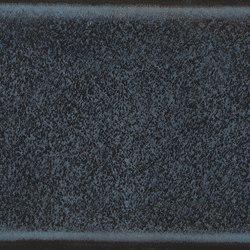 Chroma Grafite Brick | Ceramic tiles | Settecento