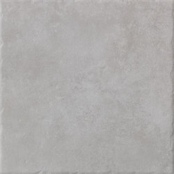 Ciment Bianco | Ceramic tiles | Settecento