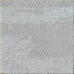 Ciment Bianco Decor | Ceramic tiles | Settecento