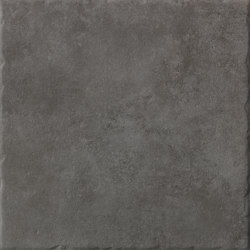 Ciment Grigio | Ceramic tiles | Settecento
