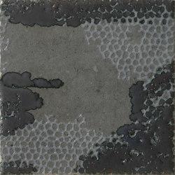 Ciment Grigio Decor | Baldosas de cerámica | Settecento