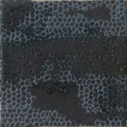 Ciment Nero Decor | Carrelage céramique | Settecento