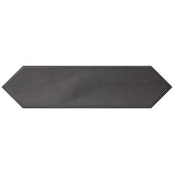 Crayons Charcoal | Ceramic tiles | Settecento
