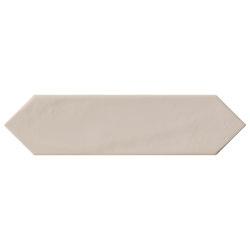 Crayons Ivory | Ceramic tiles | Settecento