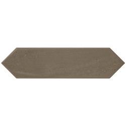 Crayons Taupe | Ceramic tiles | Settecento