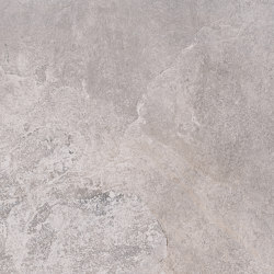 Des Alpes Bianco | Ceramic tiles | Settecento