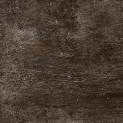Des Alpes Bruno | Ceramic tiles | Settecento