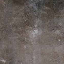 Des Alpes Grigio | Ceramic tiles | Settecento
