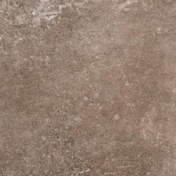 Des Alpes Naturale | Ceramic tiles | Settecento