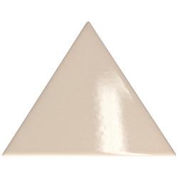 Dresscode Piano Caramel Glossy | Ceramic tiles | Settecento