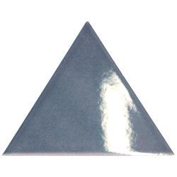 Dresscode Piano Storm Glossy | Ceramic tiles | Settecento