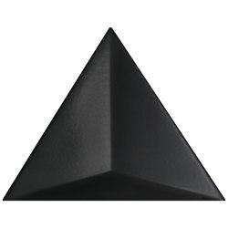 Dresscode Verso Black Matt | Carrelage céramique | Settecento