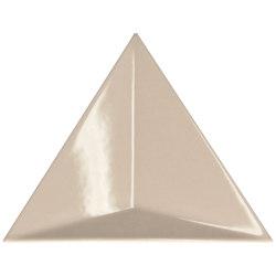 Dresscode Verso Caramel Glossy | Ceramic tiles | Settecento