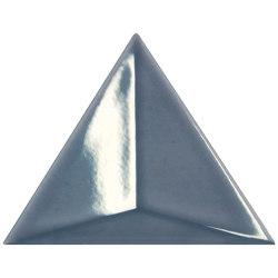 Dresscode Verso Storm Glossy | Ceramic tiles | Settecento