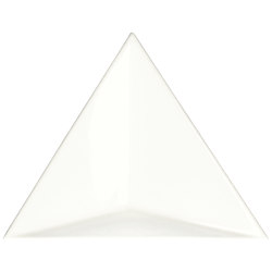 Dresscode Verso White Glossy | Ceramic tiles | Settecento