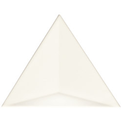 Dresscode Verso White Matt | Ceramic tiles | Settecento