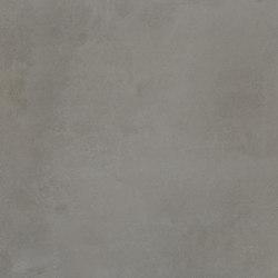 Evoque Cemento | Ceramic tiles | Settecento