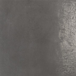 Evoque Coal Lappato | Ceramic tiles | Settecento