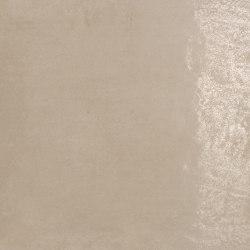 Evoque Sabbia Lappato | Baldosas de cerámica | Settecento