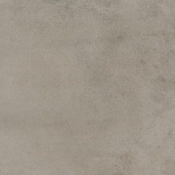 Evoque Taupe | Ceramic tiles | Settecento