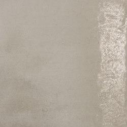 Evoque Taupe Lappato | Ceramic tiles | Settecento