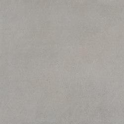 Evoque Titanio | Carrelage céramique | Settecento